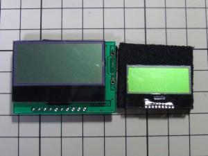 SB1602BとSB0802G